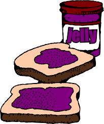 jelly