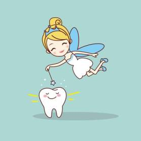 70305876-stock-vector-cartoon-tooth-with-tooth-fairy-and-magic-wand-great-for-dental-care-concept