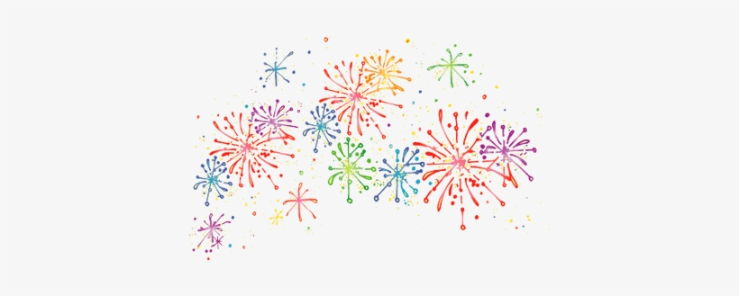 144-1442852_simple-cartoon-pictures-of-fireworks-fireworks-transparent-fireworks