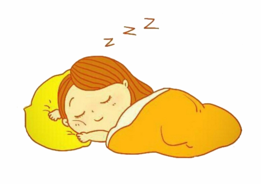 169-1693309_sleep-png-clipart-cartoon-sleeping